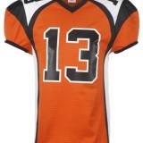 apparel athletic football
